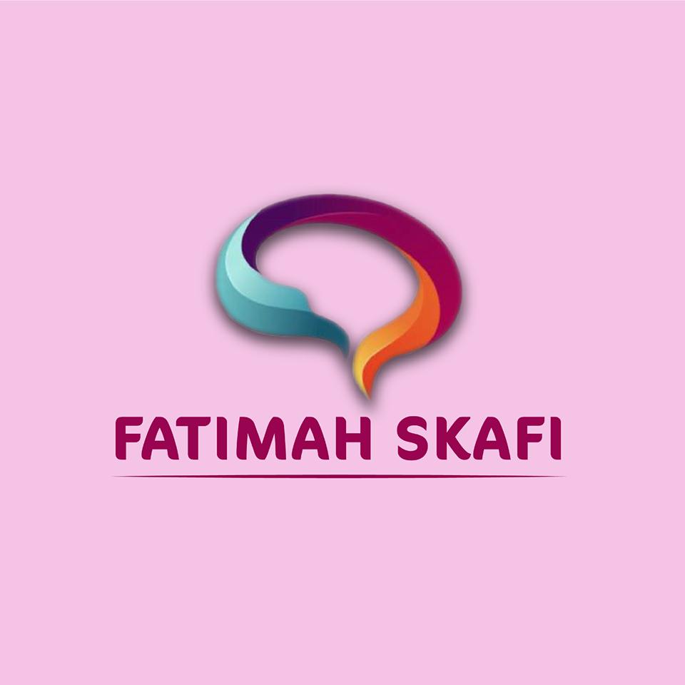 اختبار ذكاء - Fatimah Skafi